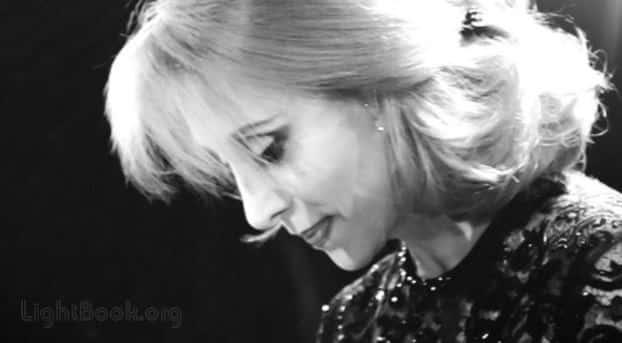 Photo of باقة من أجمل أغاني فيروز – The Best Songs of Fairuz