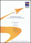 sussex-enterprise-membership