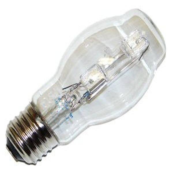 Eiko Cabinet Light Bulbs