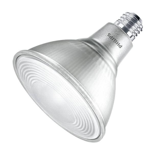 F40 Fluorescent Light Bulbs