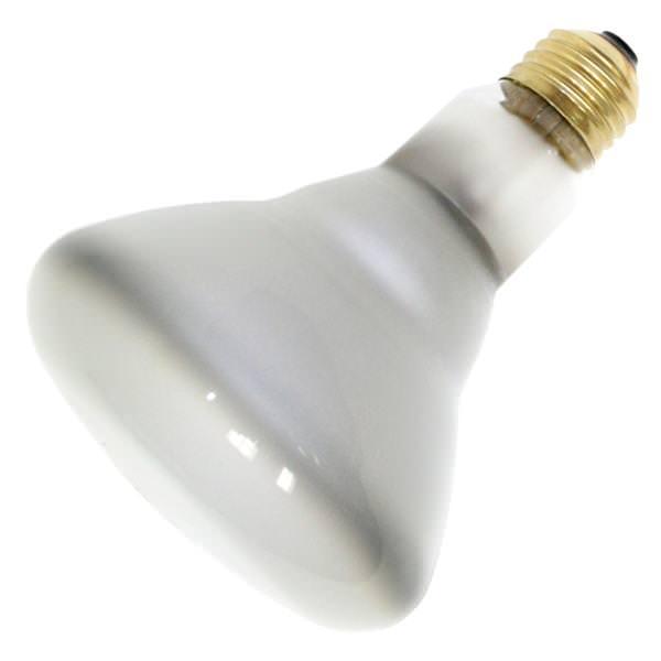 Br30 Spot Light Bulbs