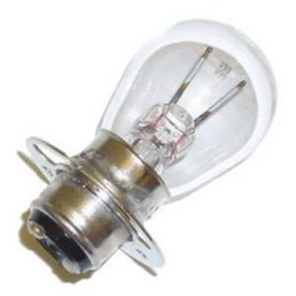 6 Volt Automotive Led Light Bulbs