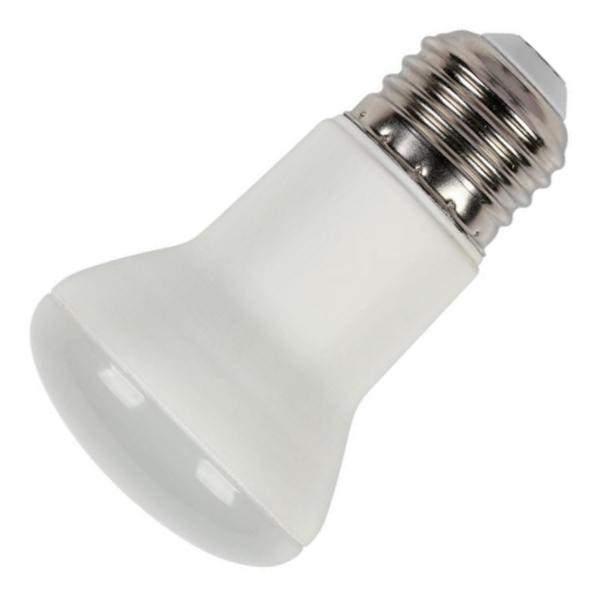 R20 Led Flood Light Bulbs