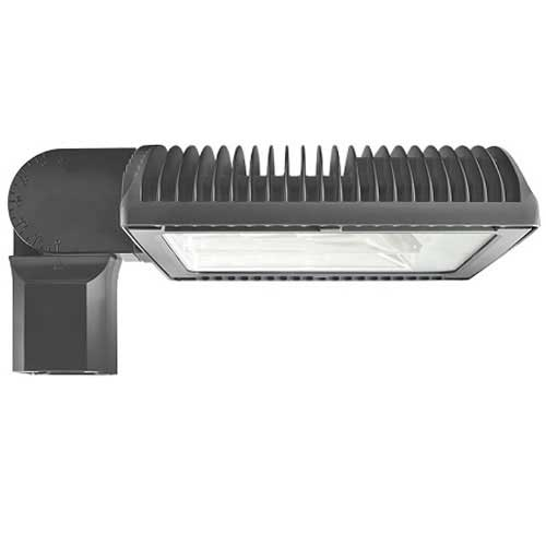 Rab Lighting Led Flood