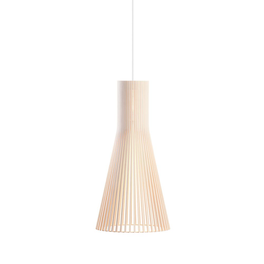 lighting fixture designs by secto
