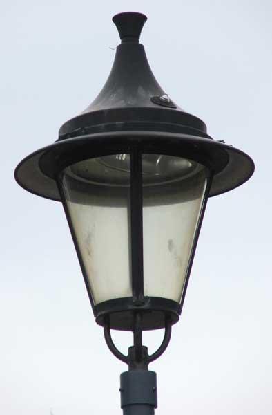 Regent Light Bulbs