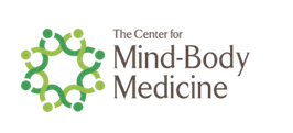 The Center for Mind-Body Medicine logo