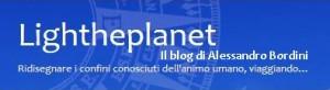 Banner LighthePlanet