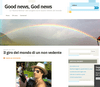 Good news God news