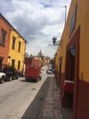 Mexico - San Miguel de Allende - 7