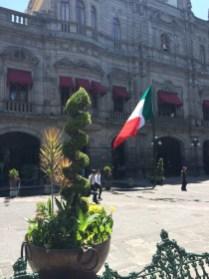 Mexico - Puebla - 5