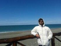 Rio Gallegos - 15 - Cabo Virgines