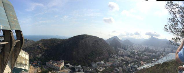 Rio de Janeiro - 4