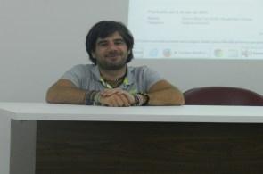 Aracaju - 11 - Alessandro Bordini quebrando paradigmas