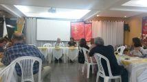 Natal - 8 - Rotary Club