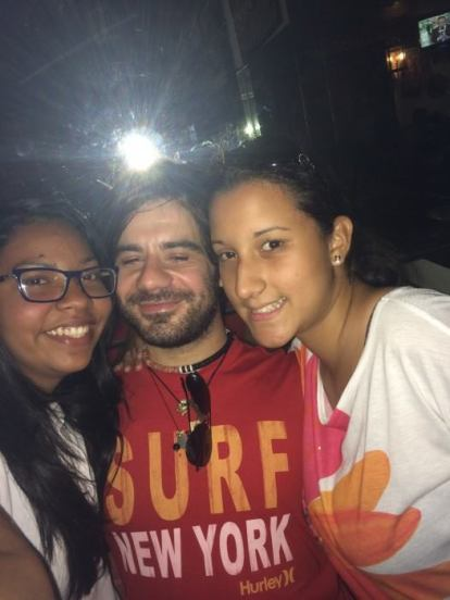 Venezuela-14-–-Caracas-Yoandra-me-and-Jennifer