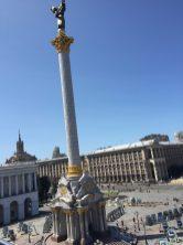 Kiev - 1