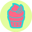 web-thumbnails-candyland