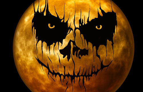 Real Estate Horror Stories to Make Your Halloween Extra Spooky