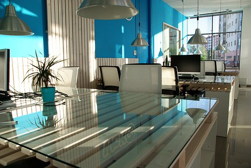 Find Commercial Property Like a Pro!