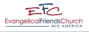 Friends Church Mid America