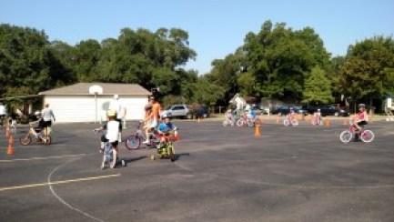 bike rodeo 2015 (33)