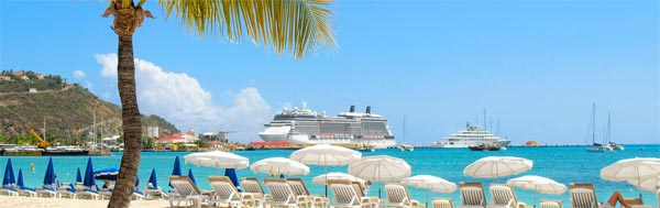 Cruise-Tips-for-Making-Reservations