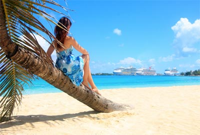 cruise-vacation-tips-2
