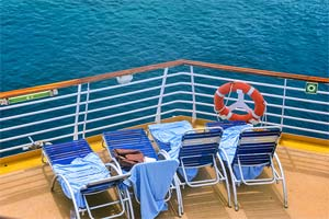 packing for a cruise tips, cruise travel tips, Vacation Planning