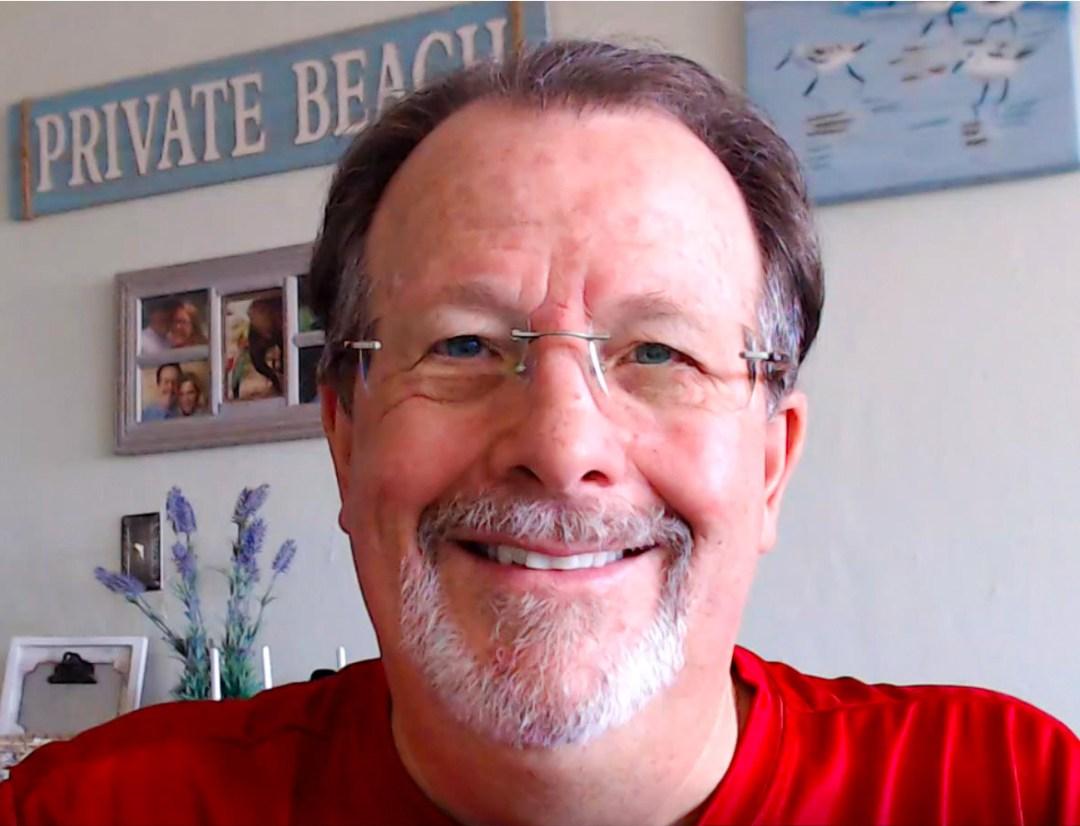 John Mark Nielsen