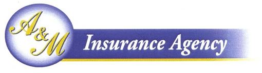 A & M Insurance Agency