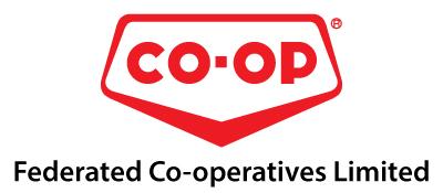 COOP-_Logo_