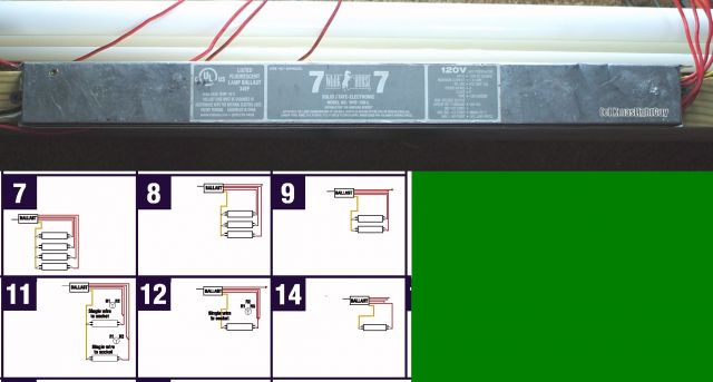 normal_WH7A?resize\=640%2C343 pes120et8 12smt 4 2004003 pes american fluorescent ballast on resi-tronic ballast wiring diagram at fashall.co