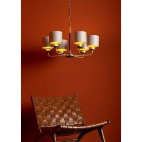 lighting specialists uk buy thousands