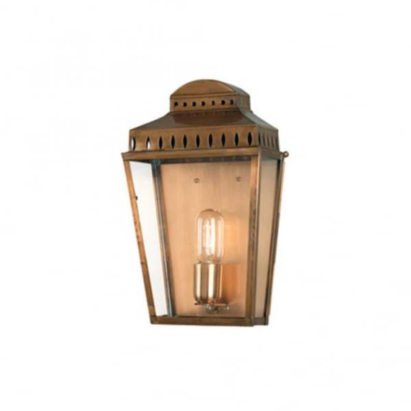 outdoor lamps antique # 1