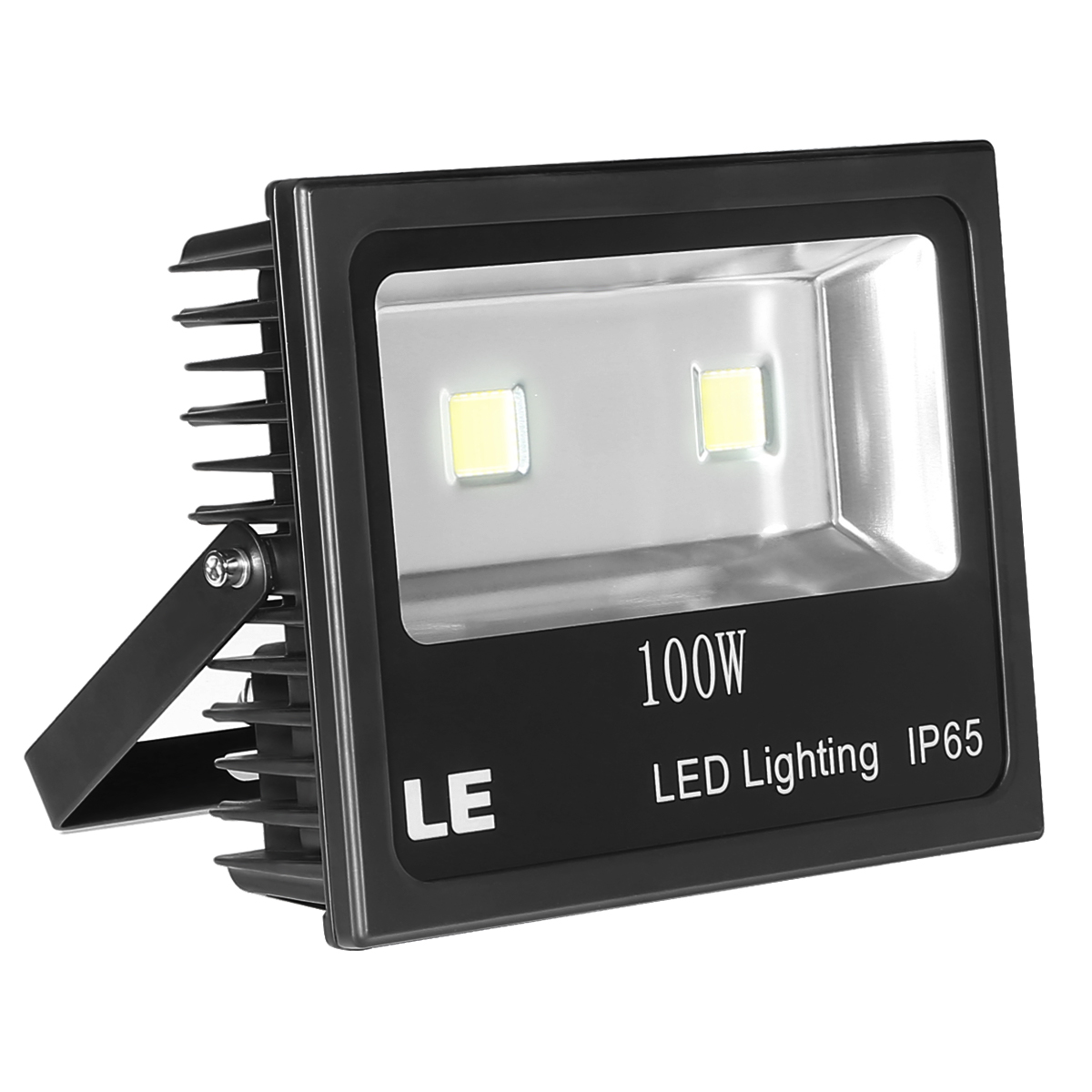 Led Light Bulbs 100 Watt Equivalent