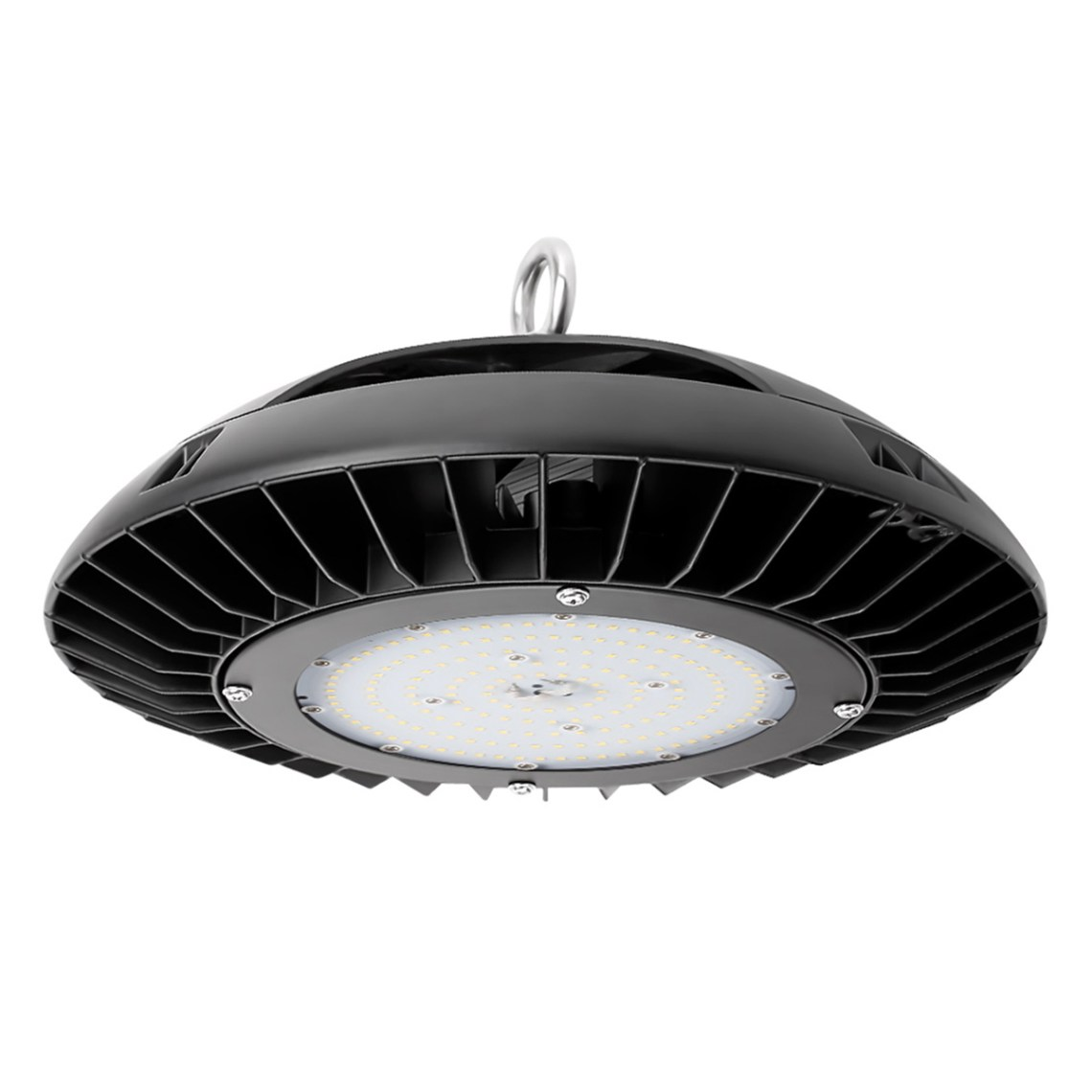 Image Result For Wholesale Fixtures