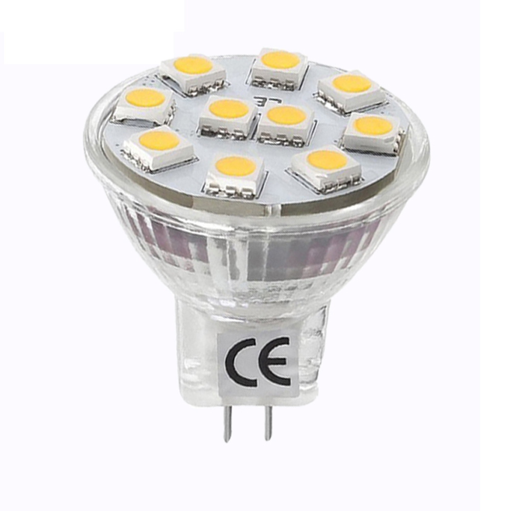 Brightest Led Light Bulb