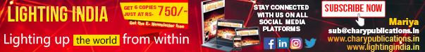 603x75 Li Web Banner