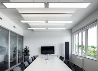 Ledvance Siemens Lighting