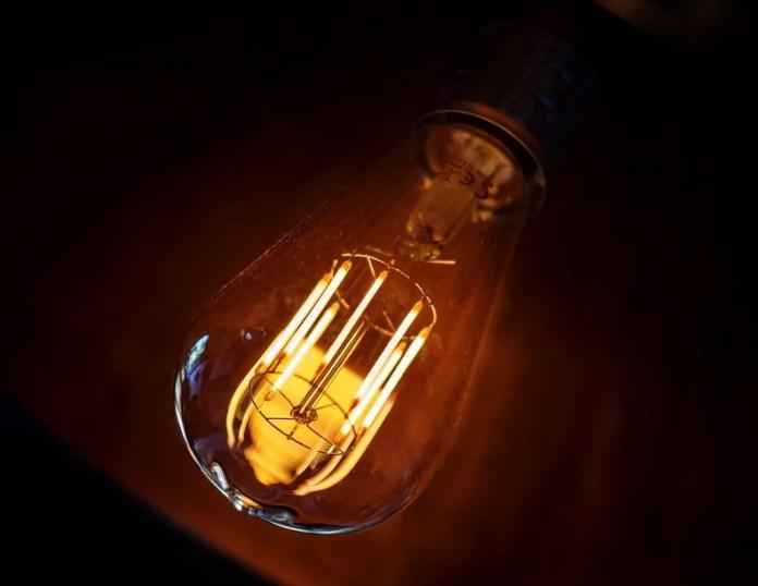 Orion Turnkey Led Lighting Retrofit