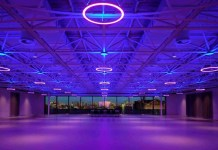 Xicato Illuminates The Science Museum London