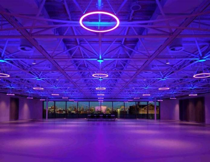 Xicato Illuminates The Science Museum London