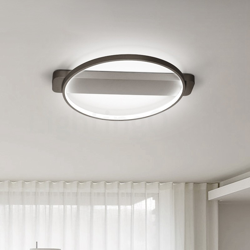 Led Flush Ceiling Lights Uk