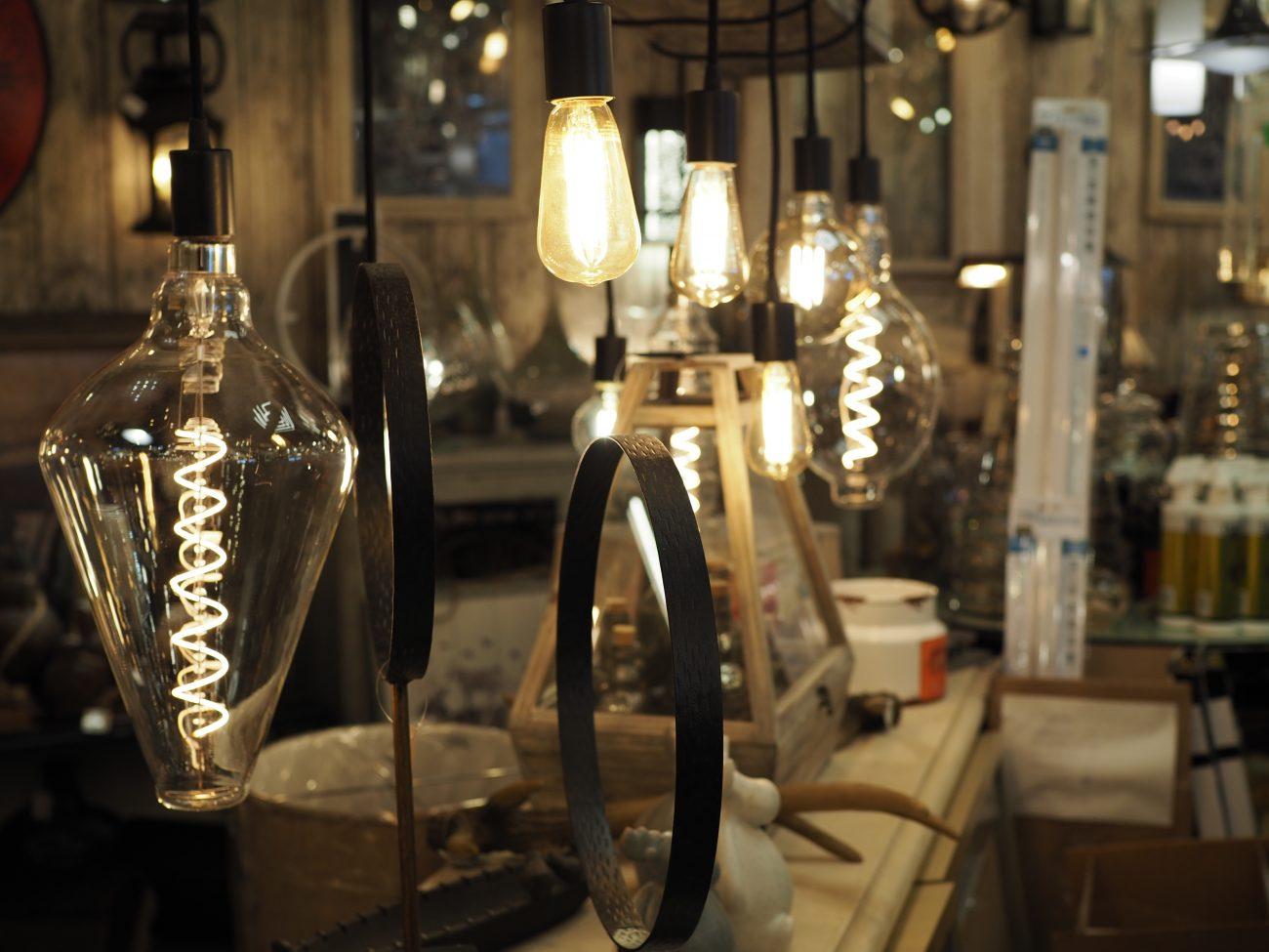 lighting reflects design kingston s