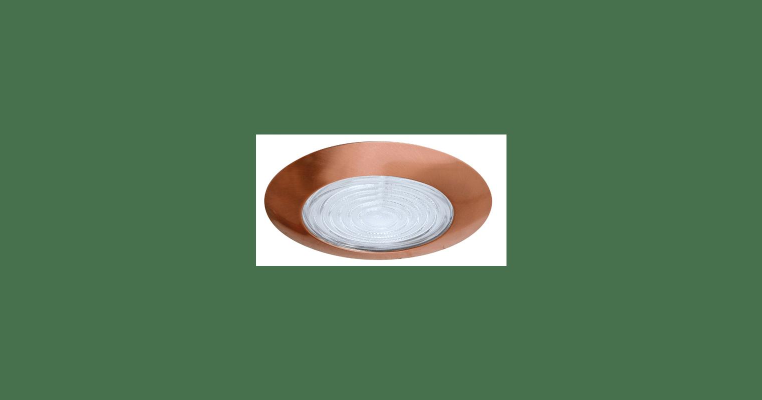 Track lighting fixtures elco track lighting fixtures arubaitofo Image collections