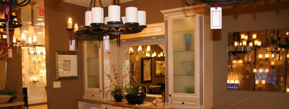 the best lighting design stores in atlanta