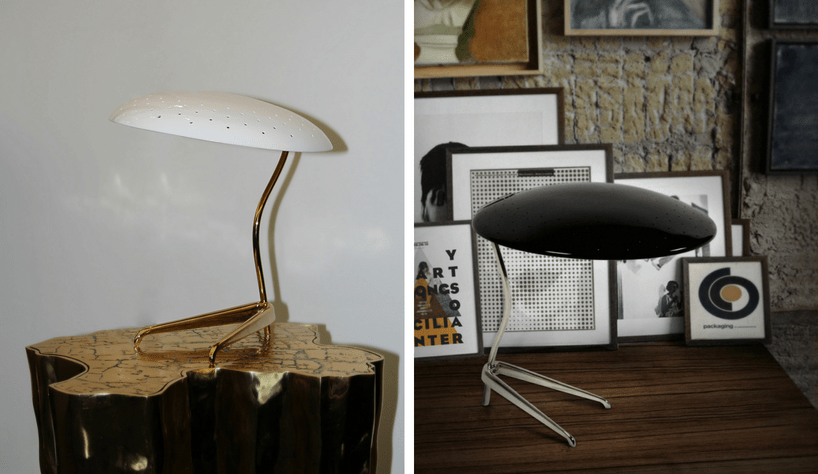 Table   Lighting Stores Adorn Your Home Decor With This Vintage Table Lamp      Table