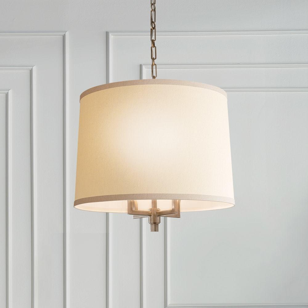 best lighting stores in los angeles