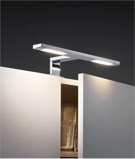 over cabinet lighting lighting styles